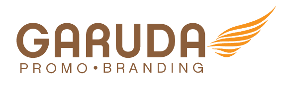 Garuda Promo and Branding Solutions